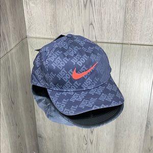 ❤️ Nike Aerobill Cap lightweight Breathable Comfor